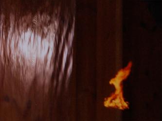 phoenix.web
